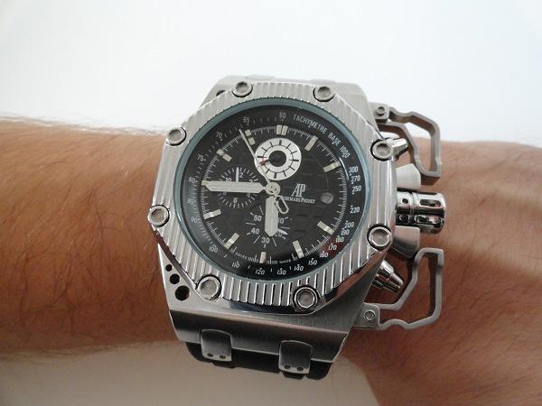 orologi audemars piguet replica