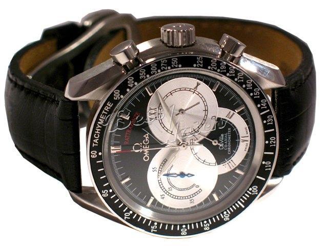 orologi replica omega de ville quartz
