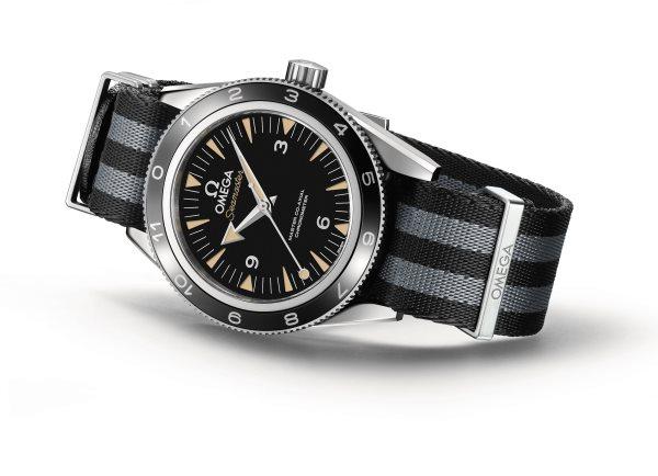 orologio omega seamaster Repliche