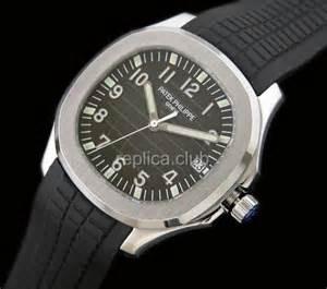 orologi replica rolex vintage