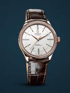 orologi rolex replica nuovi