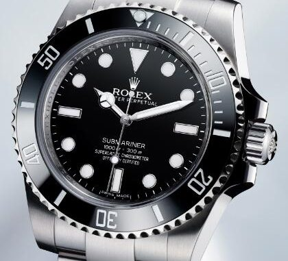 rolex orologi replica submariner
