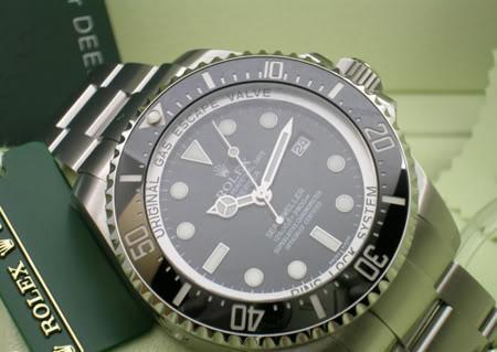 replica orologi svizzeri affidabile