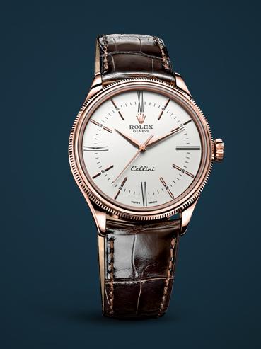 Orologi replica rolex cellini for Offerte orologi di lusso