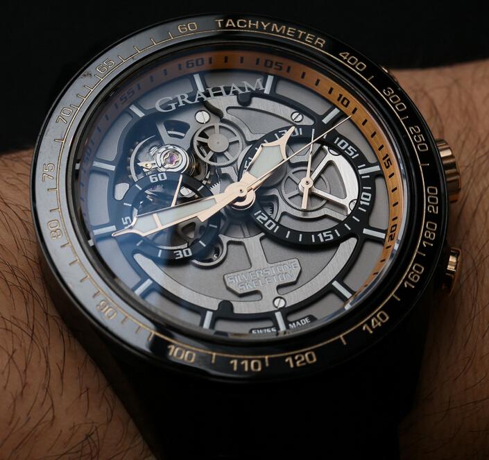 replica orologi di lusso italia