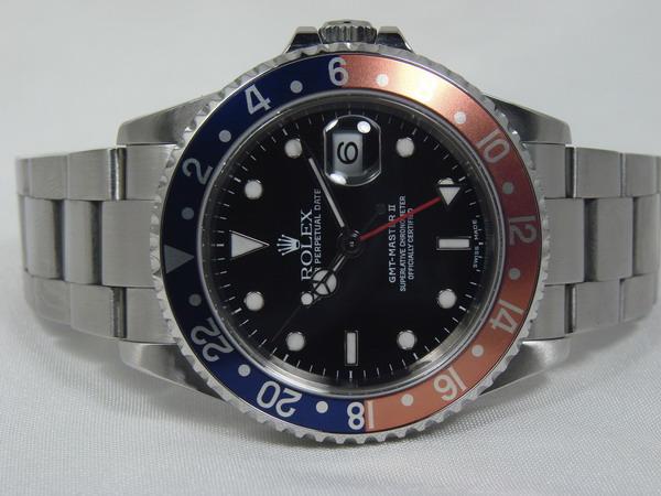 orologi secondo polso milano