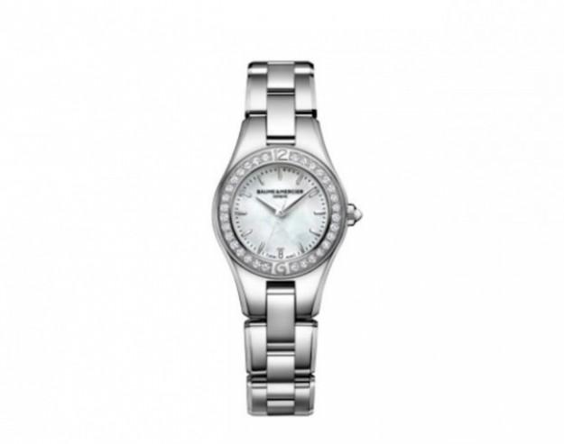 marche orologi donne