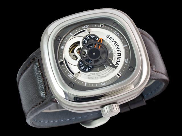 orologi replica di lusso