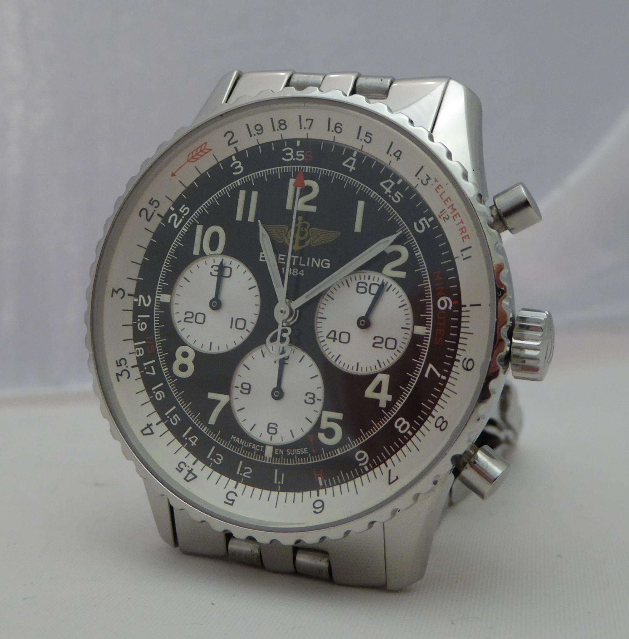 orologi replica breitling usati
