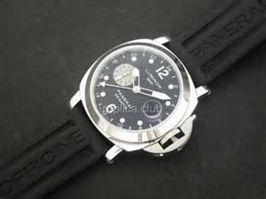 repliche panerai orologi prezzi