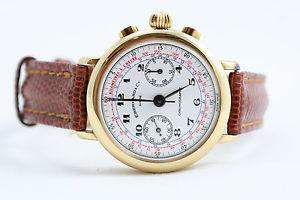 orologi eberhard replica