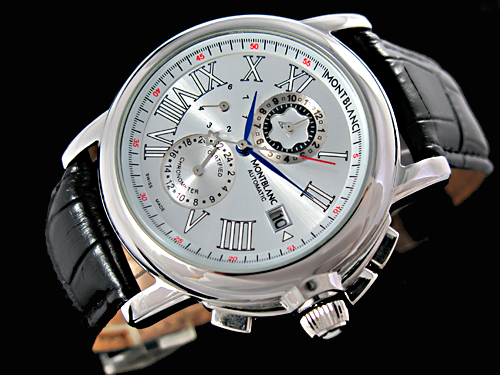 orologi di marca usati