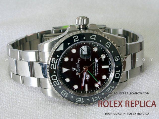 orologi replica rolex store