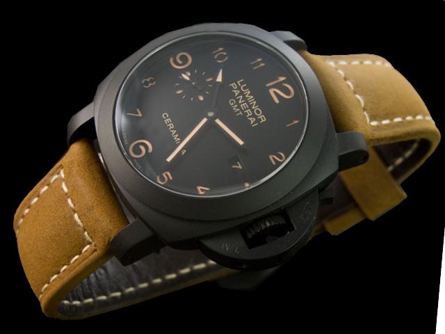 replica orologi lusso