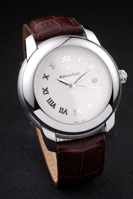 le migliori repliche di orologi
