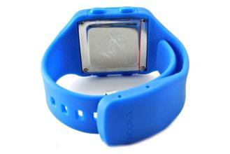 prezzi orologi chopard