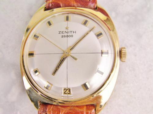 repliche orologi famosi