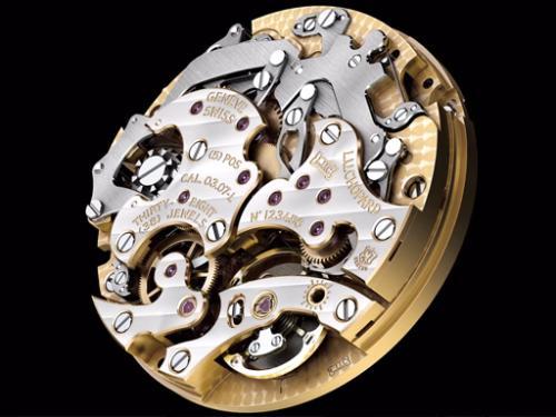 repliche orologi chopard