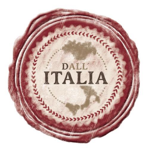 repliche omega italia