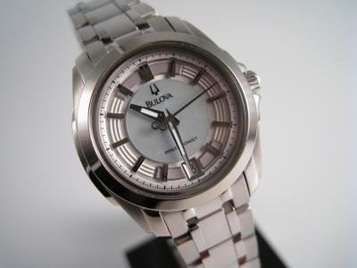 repliche iwc watches prezzi