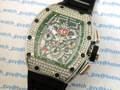 replica orologi di marca