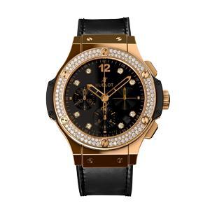 orologio hublot replica