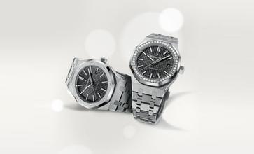 marche migliori orologi