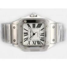 copia cartier orologi