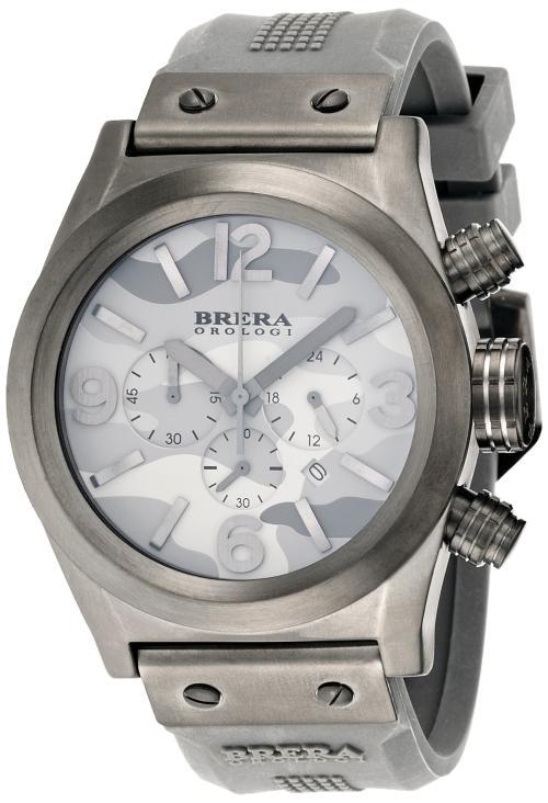 orologi replica svizzeri vendita