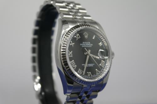 rolex datejust copia