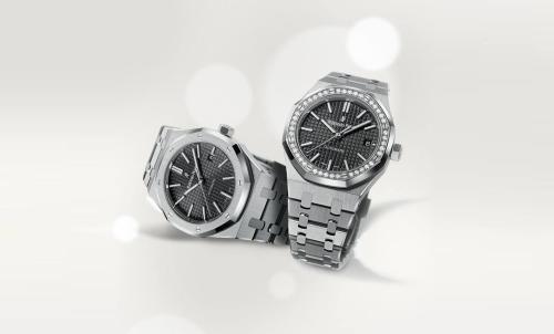 le migliori marche di orologi da polso