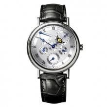 orologi lusso replica