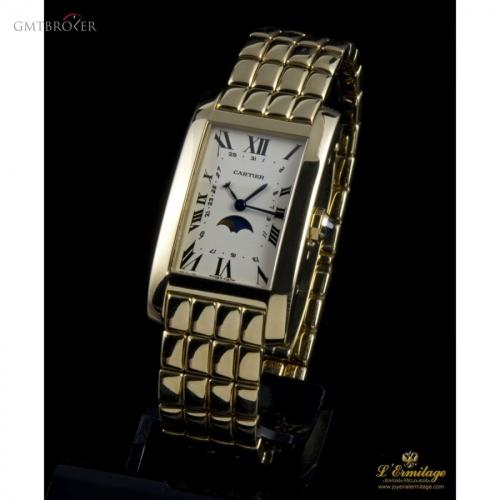 copie cartier tank
