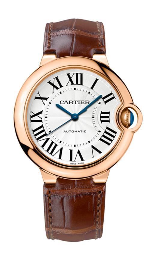 orologi replica cartier ballon blue